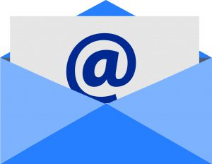 email_letter
